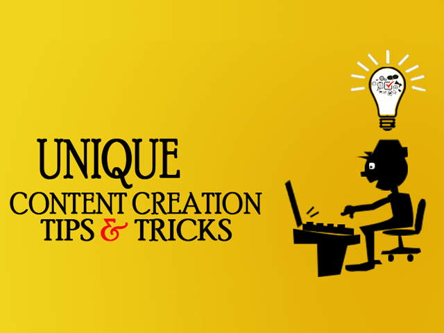 Importance of Fresh New Content for SEO