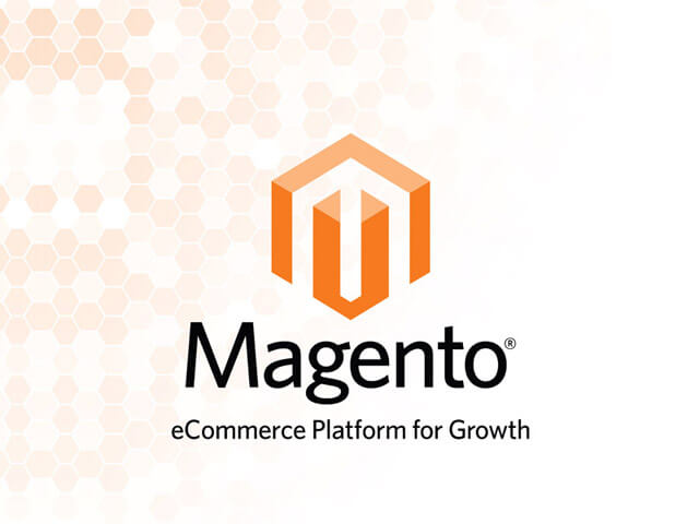 Magento eCommerce App for iPhone, iPad & Android devices
