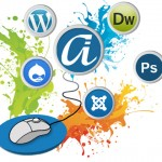 Online marketing strategies post Penguin 2.0