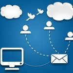 How to run a successful Newsletter campaign?