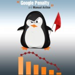 Google Penalty – Algorithmic Penalty & Manual Action