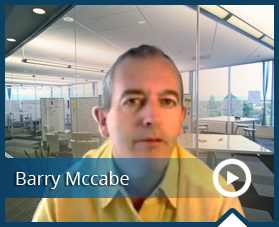 Barry-McCabe