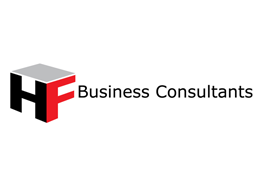 Business Consultant HF