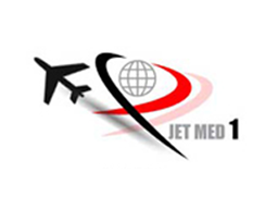 Jet Med One