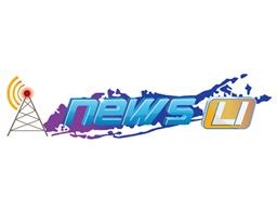 News LI