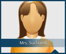 suchland