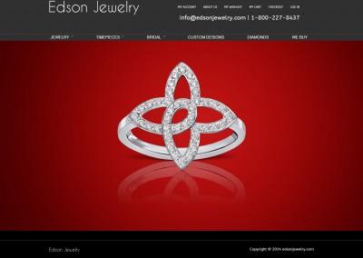 Edsonjewelry