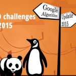 The key challenges in SEO 2015
