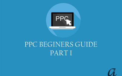 Basics of PPC Advertising on AdWords Part I