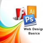 Basics of Website Design