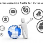 Good Communication Skill – the key determinant while choosing an outsourcing partner
