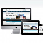 Responsive HTML, the new trend!