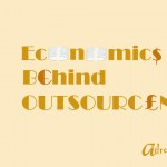 The economics behind outsourcing – Website Development Projects