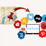 Social Media Tips for Small & Medium Businesses