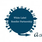 iAdroit White Label Services