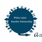 iAdroit White Label Services