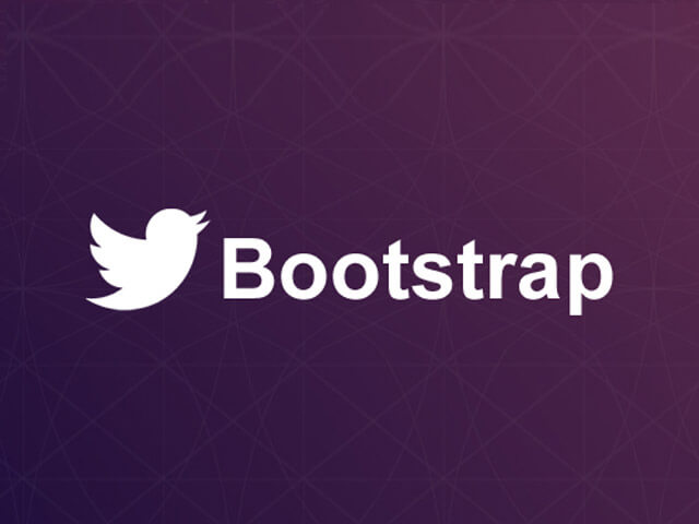 Why use Twitter Bootstrap