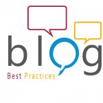 Best Practices for a good Blog