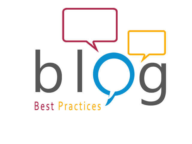 Blogs for SEO