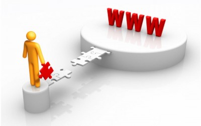 Responsive Web Design for Sustainable Business Growth