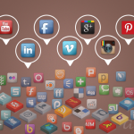 Social media predictions for 2014 – What to expect?