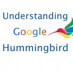 How has google changed after Hummingbird?