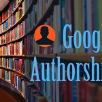 How effective is Google Authorship?