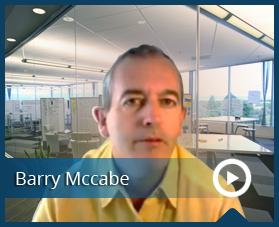 Barry-McCabe