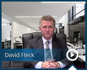 David-Fleck