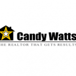 Candy Watts