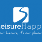 Leisure Happy