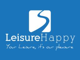 Leisure Happy