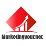 Marketing Your