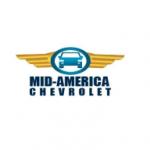 MidAmerica Chevrolet