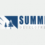 Summit Development