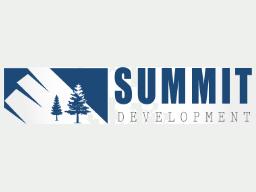 Summit Development
