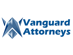 Vanguard Attorneys