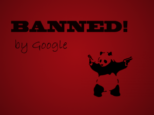 banned-by-google1