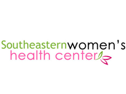 South Eastern Women's Health Center