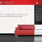 Expo Cabinetry