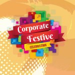 Special Corporate Celebrations before New Year