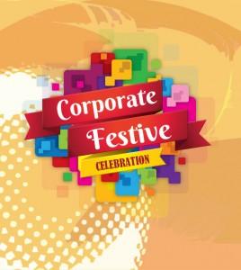 corporate-festive