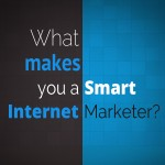 Ten Signs of a Successful Internet Marketer