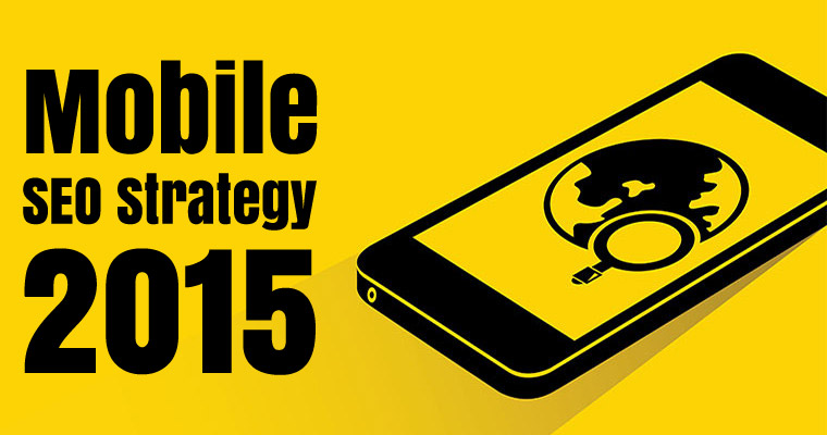 Mobile Search Marketing Tips