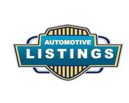Auto Listing
