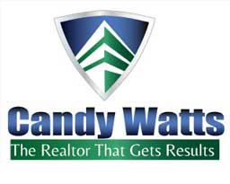 Candy Watts