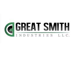 Great Smith