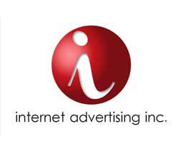 Internet Advertising Inc