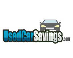 Used Car Saving