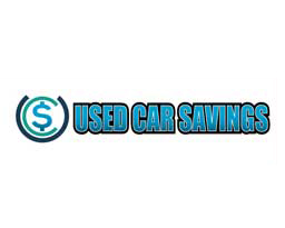 Used Car Saving
